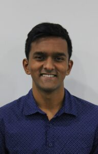 krishshain_nathan_picture-1